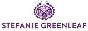 Stefanie Greenleaf: Boulder Chinese Medicine, Acupuncture, Cupping, Tuina Logo